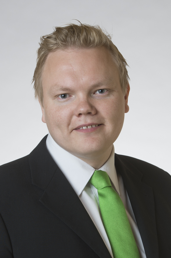 Kurvinen, Antti kesk
