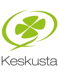 keskusta_logo_2016_fi