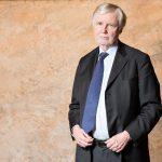 SDP Helsingin piirihallitus on kokouksessaan nimennyt kansanedustaja Erkki Tuomiojan kuntavaaliehdokkaaksi.