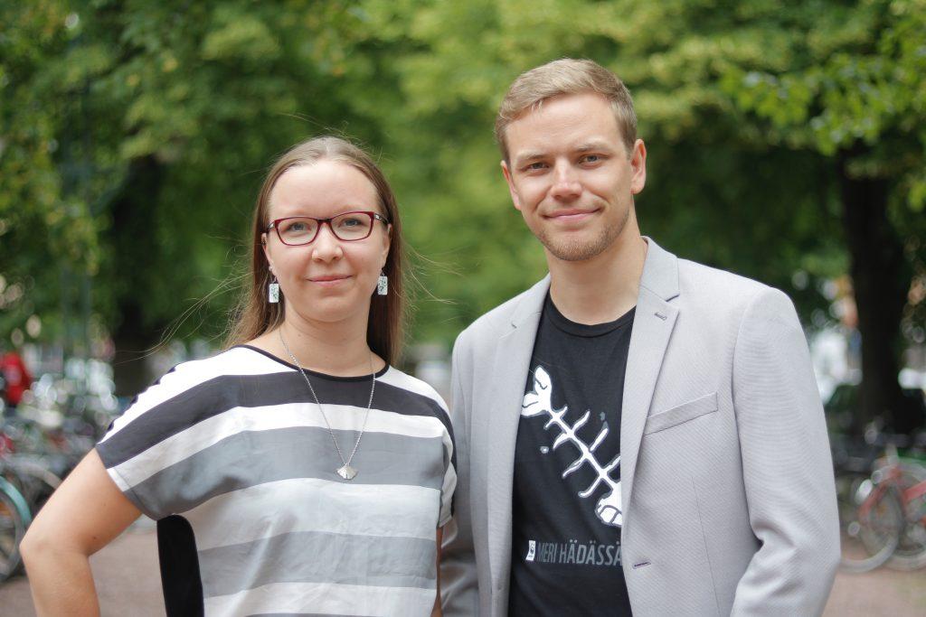 Jaakko_Mustakallio_Saara_Ilvessalo