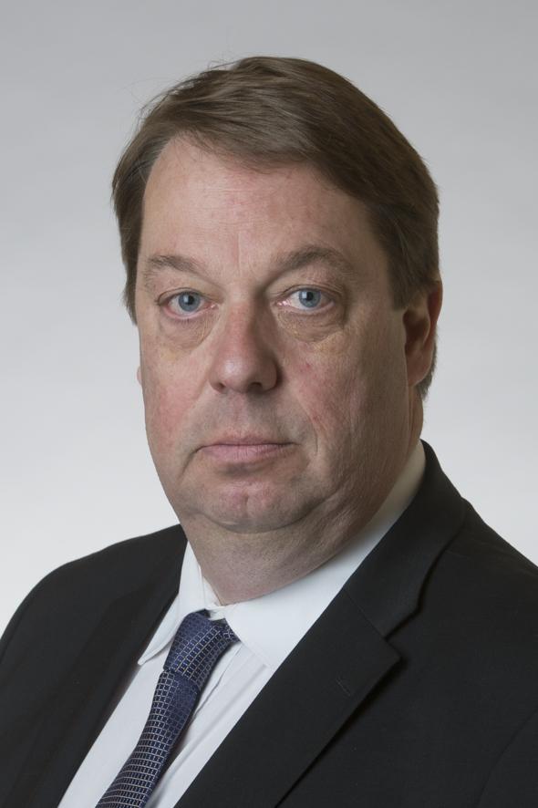 Mika Raatikainen