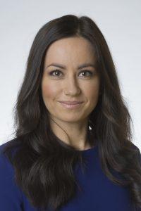 Anne Pelkonen
