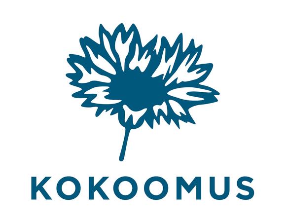 kokoomus_pysty_logo