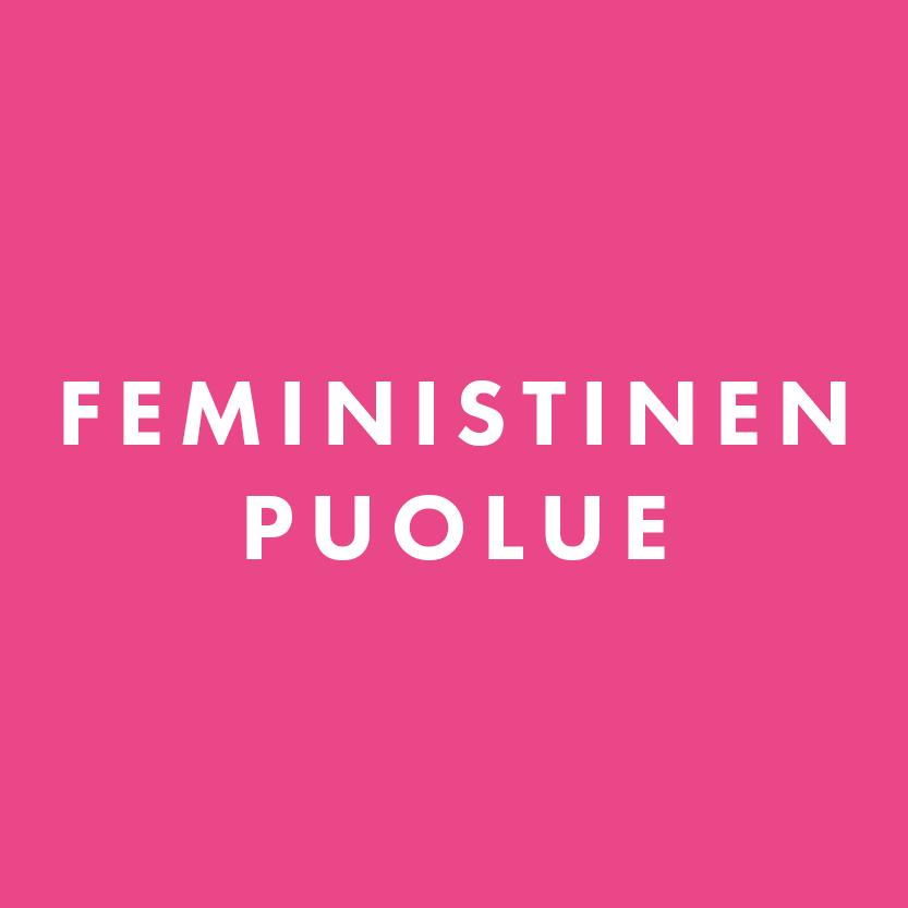 Feministinen Puolue