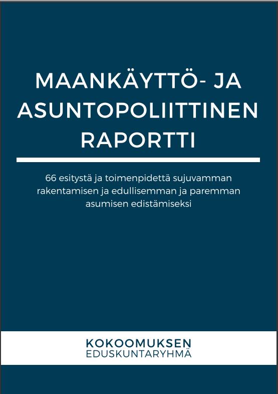 2017-03-17 13_07_51-Asuntopoliittinen_raportti_kokoomus.pdf - Nitro Reader 3