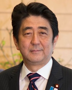 Shinzo_Abe_cropped