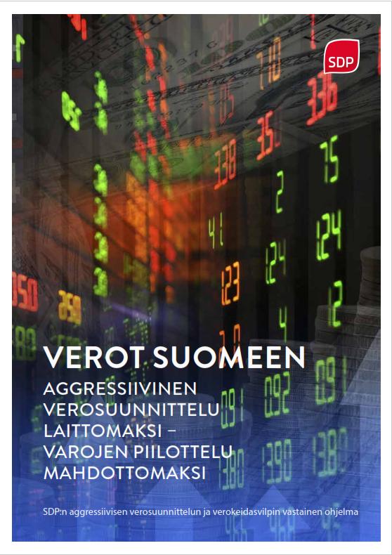 2017-09-13 13_18_46-2017_09_13_aggr_verosuun_verokeidasvilppi_web.pdf - Nitro Pro 9 (Expired Trial)