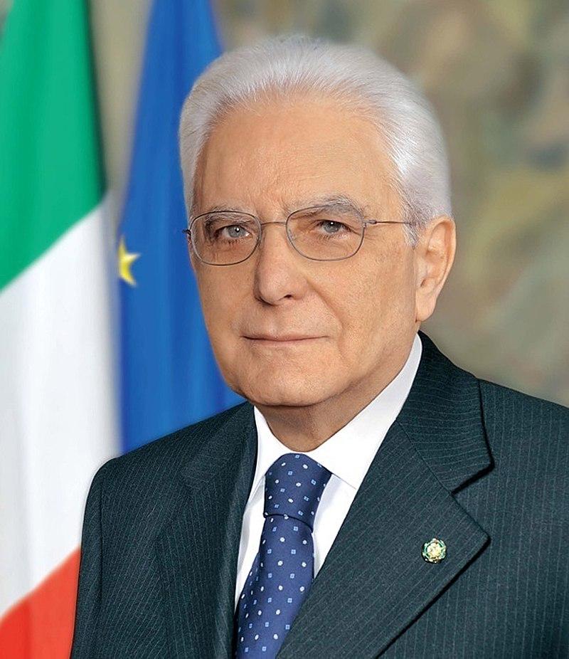 800px-Presidente_Sergio_Mattarella
