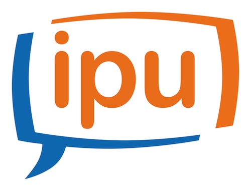 Ipu-logo-2013-500x381