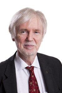 Tuomioja Erkki