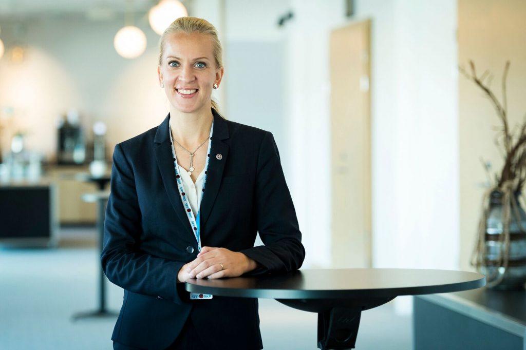 Bergqvist Sandra_preview