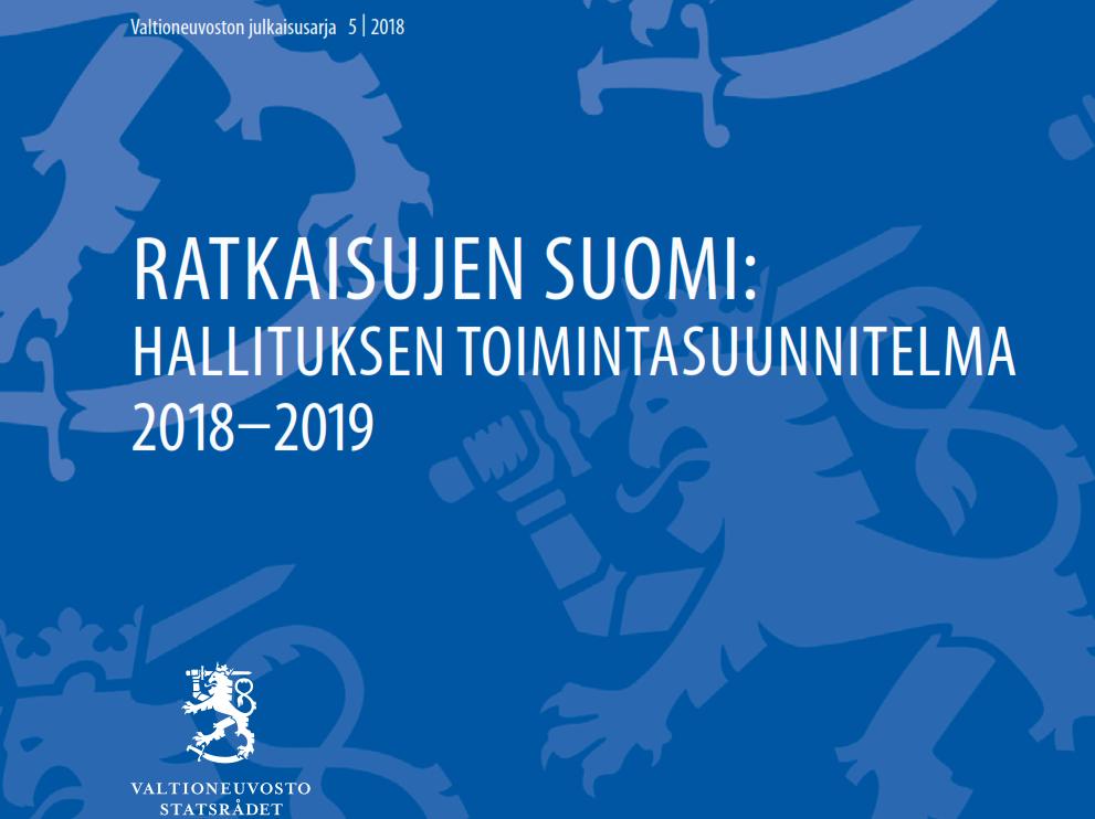 2018-05-28 14_28_30-Hallituksen+toimintasuunnitelma+2018-2019+25.5.2018.pdf - Nitro Pro 9 (Expired T