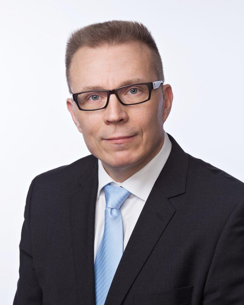 Kopra Jukka