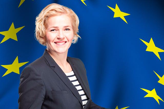 Mippe_EU