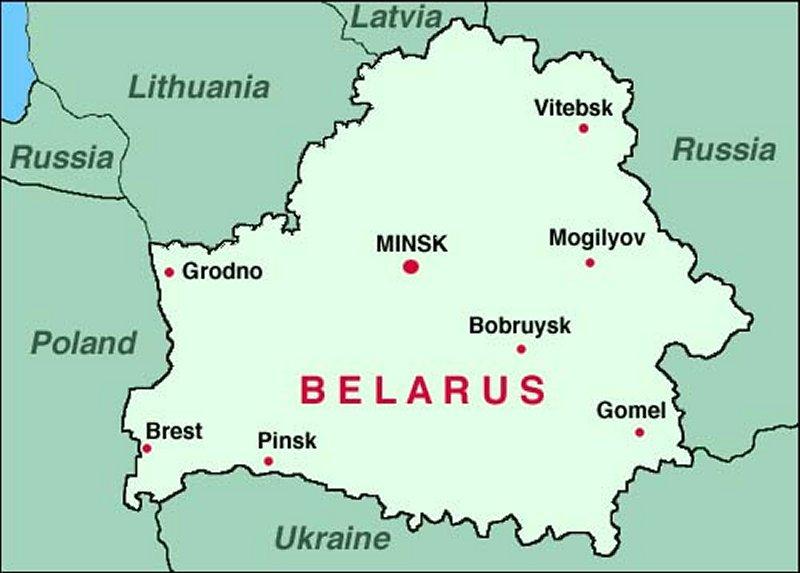 belarus_karta_strany