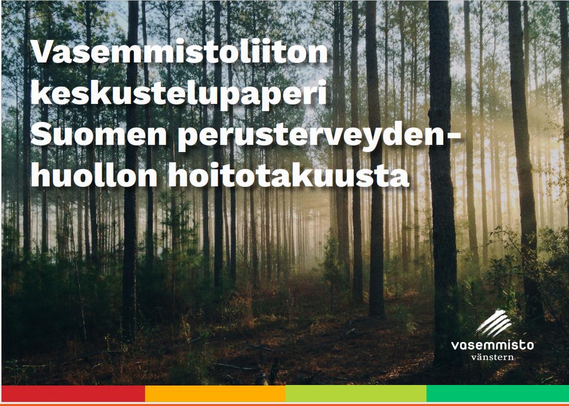 2018-06-14 11_21_42-oikeudenmukainen-sote.pdf - Nitro Pro 9 (Expired Trial)