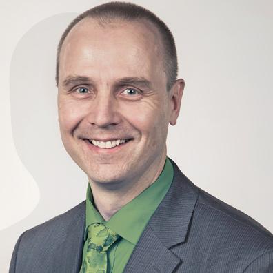 Antti Kivelä