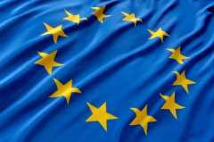 Eurovaalit 2019 sivut