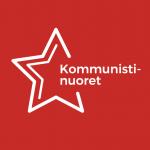 Kommunistinuoret: HKL:n yhtiöittäminen ei ole asukkaiden ja työntekijöiden etu